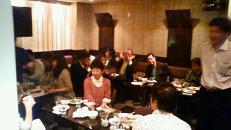 『友醸~YUJO~友と酒が醸す情熱空間』 VOL.6_e0173738_1035446.jpg