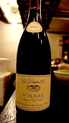 本日のグラスワイン_a0114049_1715624.jpg