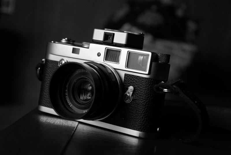 ワタシの写真機M2_e0063851_22145528.jpg