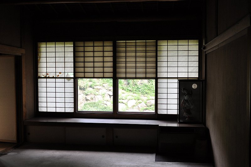 小樽の旧寿原邸_c0112559_16255347.jpg