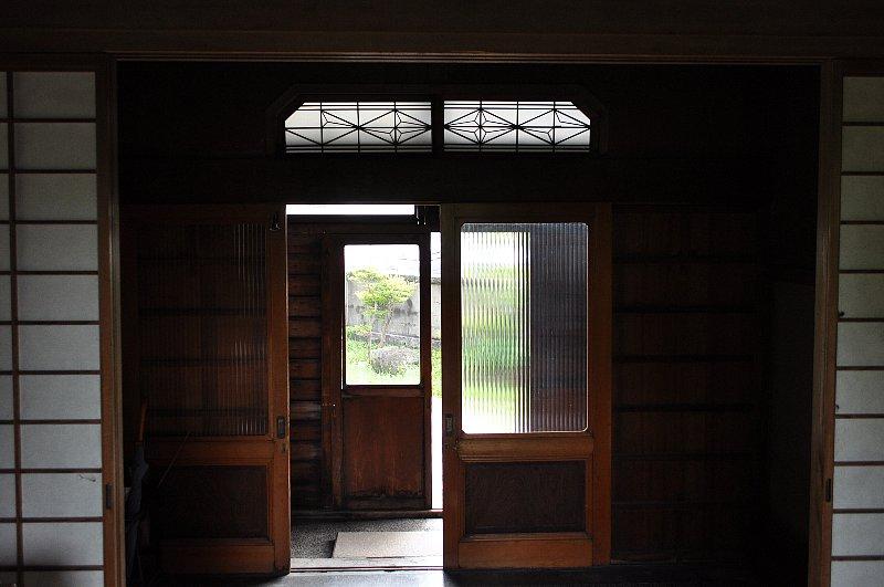 小樽の旧寿原邸_c0112559_16265521.jpg