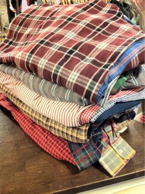 Re size shirts入荷!!_a0108963_1850154.jpg