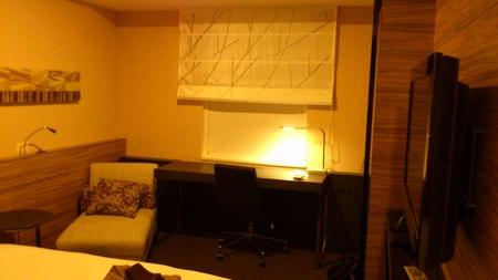 三井ガーデンホテル札幌_b0106766_03466.jpg