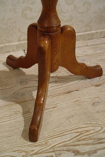 木製コートハンガーと黒アイアンコートハンガー 入荷!!_a0096367_2115489.jpg