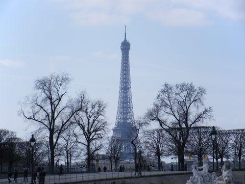 パリへ行ってきます_c0176078_14144121.jpg