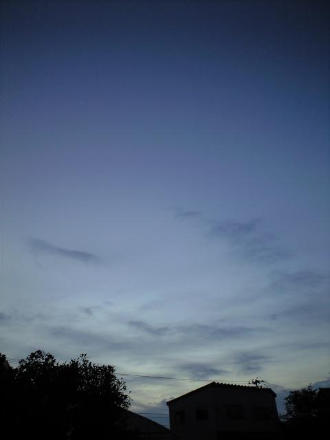 f0127282_20144035.jpg