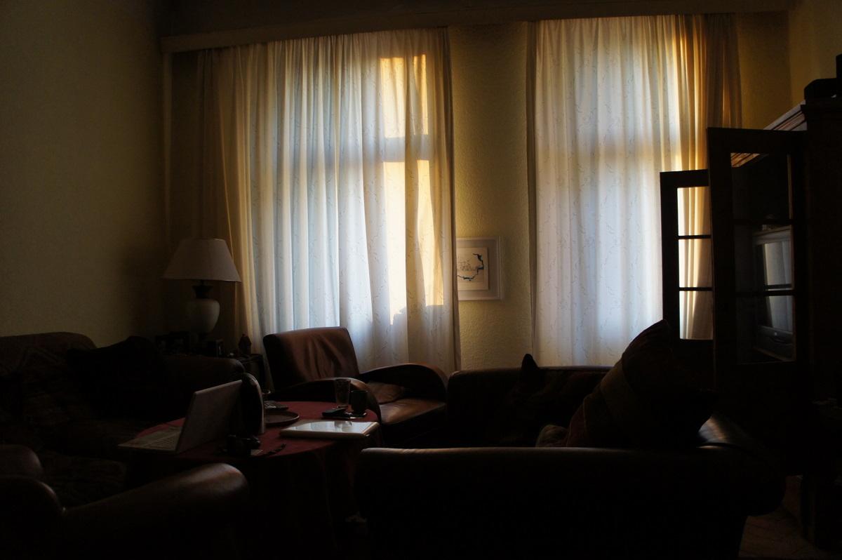 朝の光の中で。_c0180686_1602111.jpg