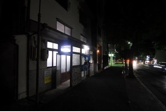d0170790_23473256.jpg