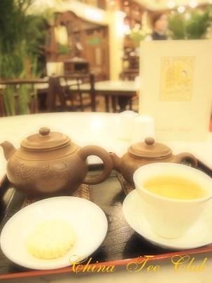 China Tee Club_d0088196_20323254.jpg