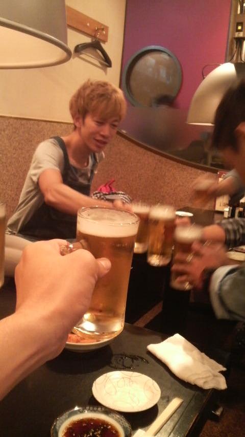 AKATSUKI発売!!!_f0182998_2343389.jpg