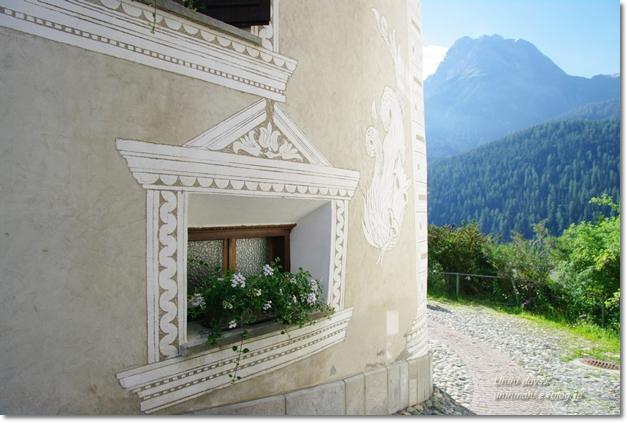 スイスの旅・・・ 最終地 シュクオル_f0179404_2125596.jpg