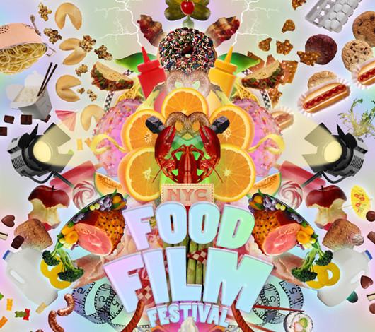 映画に出てくる食べ物を観ながら食べる映画祭 NYC Food Film Festival_b0007805_23251515.jpg