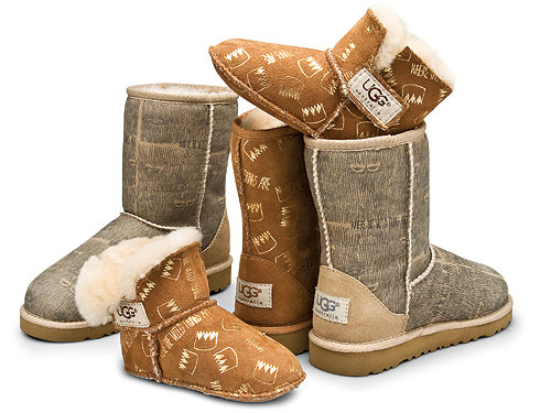 satisfy shopping womens ugg classic cardy chestnut boots online sale