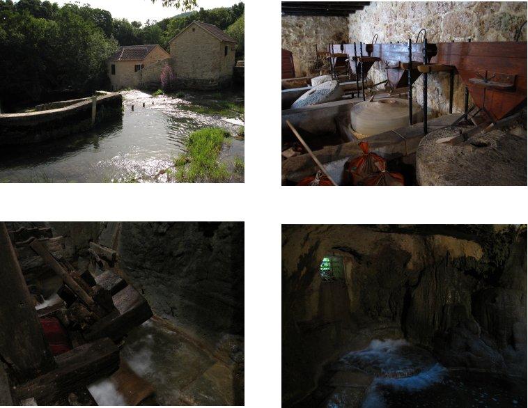 クロアチア編(24):クルカ国立公園(10.8)_c0051620_616975.jpg