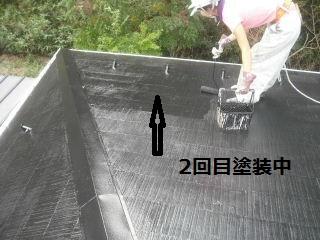 f0031037_19135590.jpg