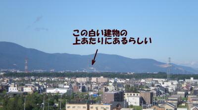 b0001440_1328441.jpg
