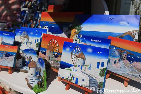 サントリーニ島のお散歩_c0024345_15522765.jpg