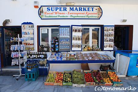 サントリーニ島のお散歩_c0024345_15524795.jpg