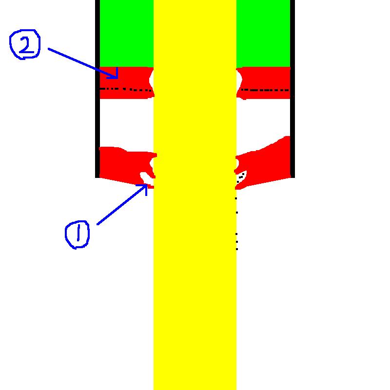 フォークシールの仕組み_e0159646_1383746.jpg