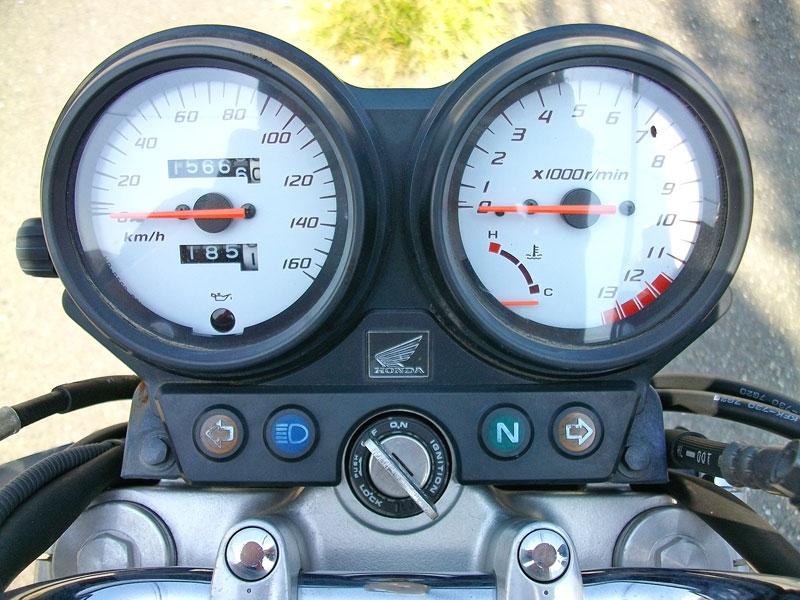 バイク買取 VTR250 事故車・・・_c0086965_18295617.jpg
