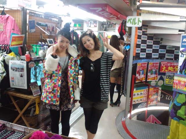 MINAMI REDS ☆神田_c0151965_1262560.jpg