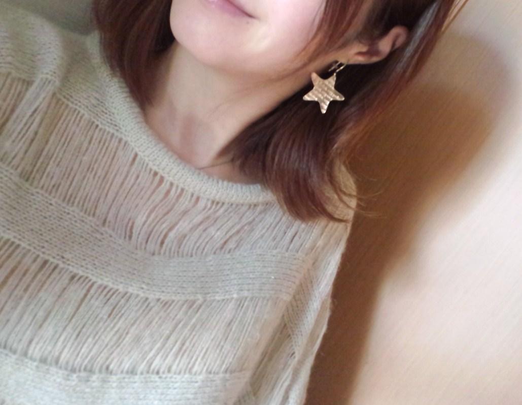 昨日の服_c0151965_221344.jpg