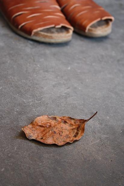 秋の訪れ_f0121167_2342310.jpg