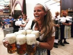 欧州JAZZY紀行(15)   ~憂鬱なビール~_b0102572_23424948.jpg