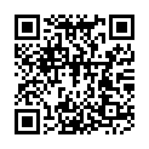 緊急連絡メンテナンスメールを送信しました。_a0168274_11465680.jpg