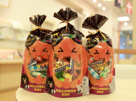 ハロウィンお菓子キャンペーン_e0200978_13373824.jpg