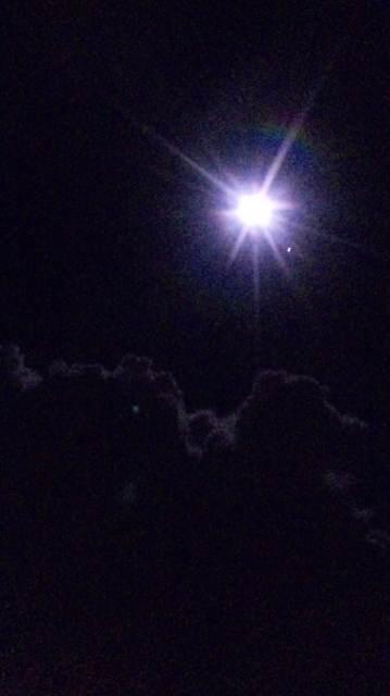 ~月夜~_e0188079_13133312.jpg