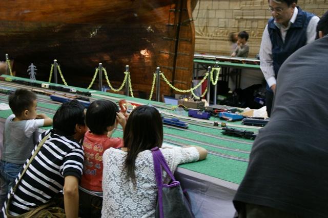 カワサキワールドには模型機関車がいっぱい(3/9)_d0181492_691592.jpg