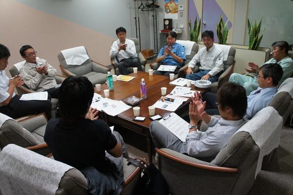理念と経営 経営者の会勉強会_e0183792_17373148.jpg