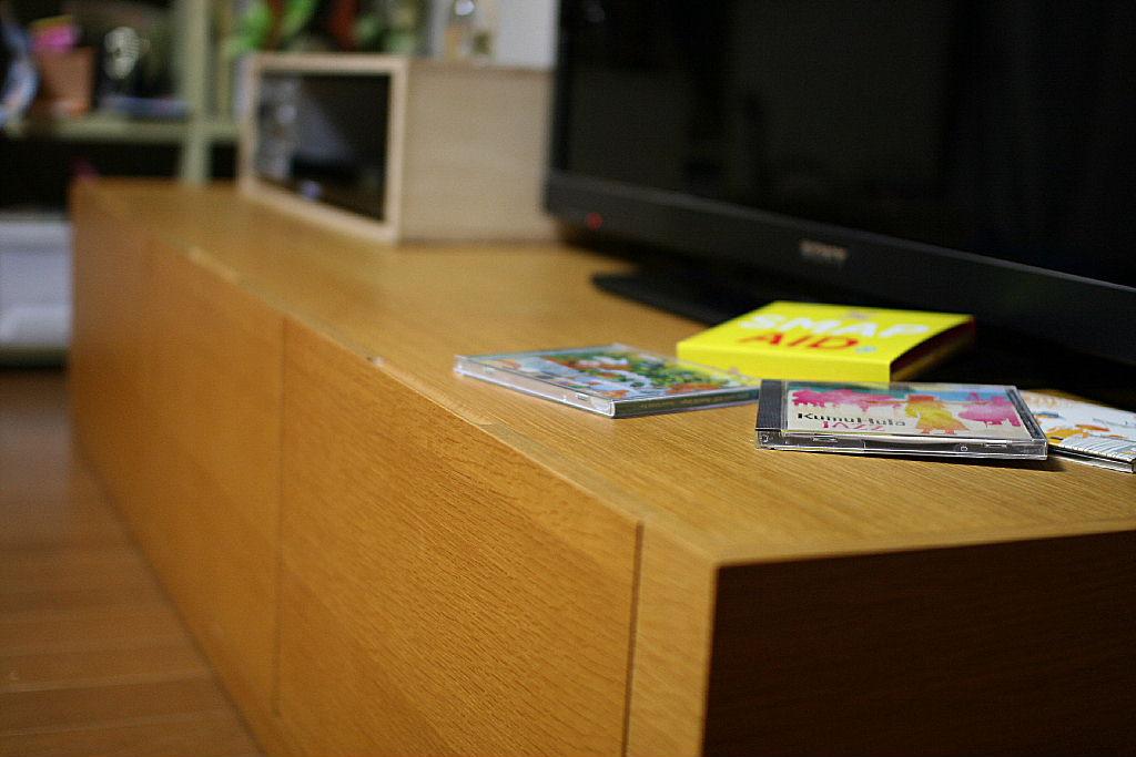 テレビ台_e0145995_23511681.jpg