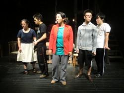 ■9/24(土) 柿落とし公演 3日目・・★by 鉄_a0137796_234334100.jpg