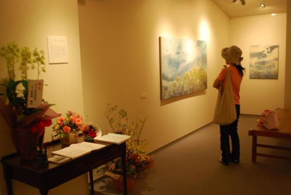 展覧会のお礼_a0117603_20352934.jpg