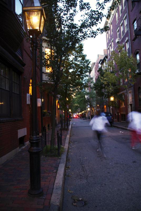 Autumn in Boston_c0127403_12323010.jpg
