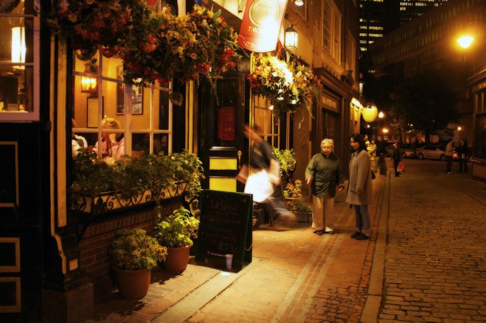 Autumn in Boston_c0127403_1239080.jpg