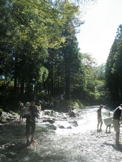 水のある風景_f0144003_9594753.jpg