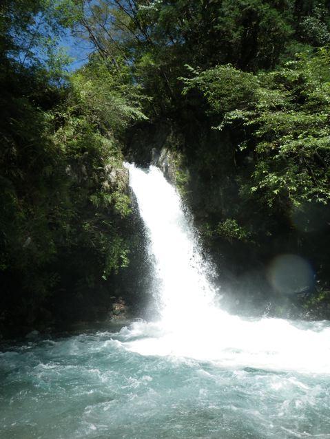 水のある風景_f0144003_9595657.jpg