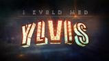 TVNorge Ylvis スタジオへ_a0229904_18232926.jpg