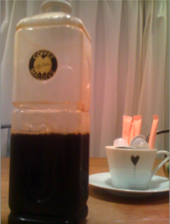 アイスコーヒー_a0077907_18165352.png