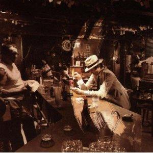 Led Zeppelin「In Through the Out Door」(1979)_c0048418_22494299.jpg