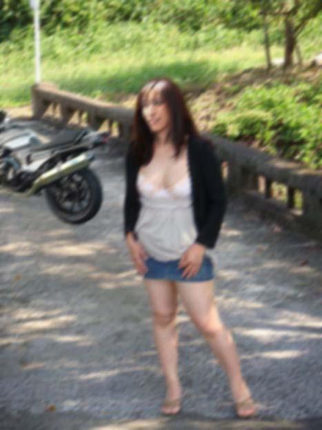 c0083518_05845.jpg