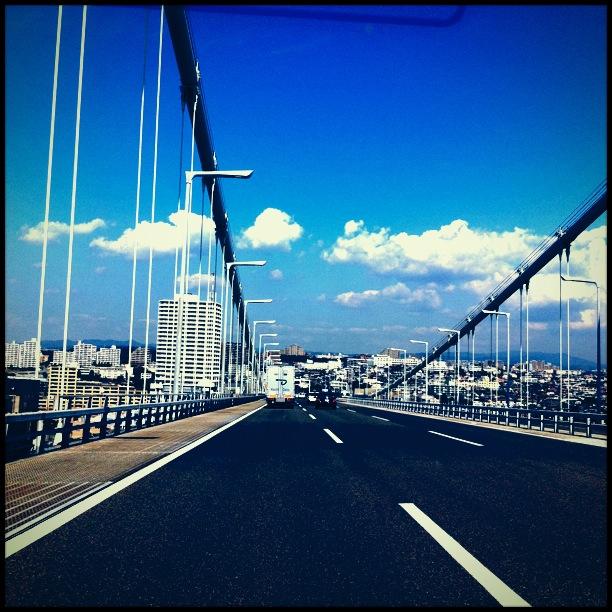 ちょっと神戸まで_c0181021_18512946.jpg