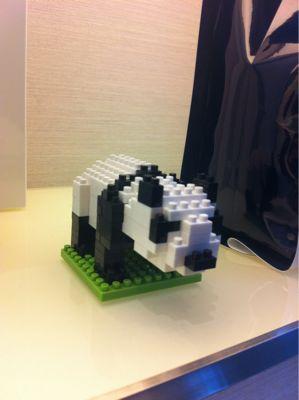 LEGO_a0180124_1847521.jpg