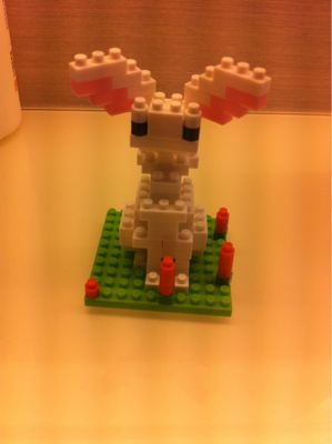 LEGO_a0180124_21364036.jpg