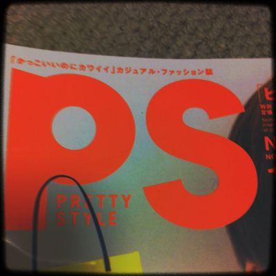 PS_a0180124_21462611.jpg