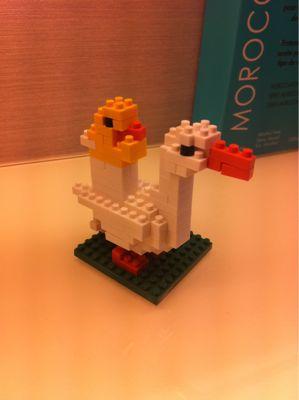 LEGO_a0180124_22414848.jpg