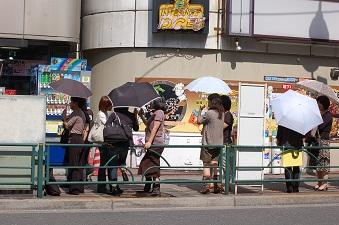 アニョンハセヨ~_e0071324_11154069.jpg